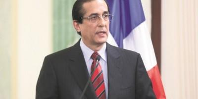 """CMD dice es """"otro gancho"""" la nueva propuesta del Gobierno"""