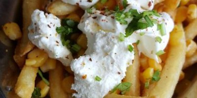"""Ruta Gourmet: Un """"Sánguich"""" para cada gusto: Un rincón para seguidores de la comida casual"""