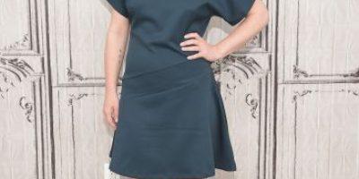 """Julia Stiles: """"Nicky está tratando de tomar el control"""""""