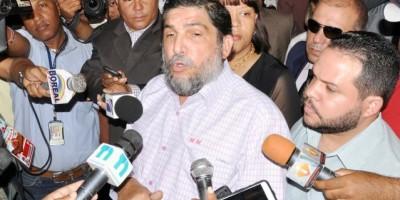 Condenan a Martínez al pago de un millón de pesos a favor Cedeño de Fernández