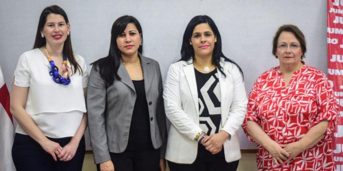 Jumbo abrirá sucursal en Higüey