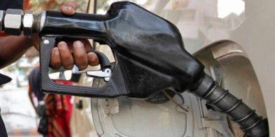 El precio de todos los combustibles se mantendrá sin variación