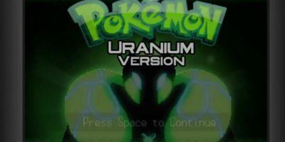 Fans crearon un juego de Pokémon que compite con Pokémon Go y es gratis