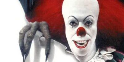 Las coincidencias entre Stranger Things y el remake de It