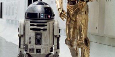 """Murió el actor que dio vida a """"R2-D2"""" en la saga de """"Star Wars"""""""
