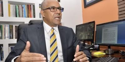Adocco pide a senadores señalados en supuesto soborno tucanos no juramentarse