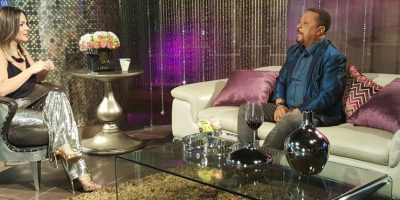 Michael Miguel dice que la televisión dominicana necesita de cambios significativos