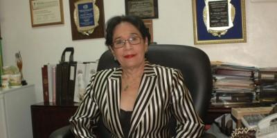 Fenacerd propone acuerdo para garantizar inocuidad mercados públicos