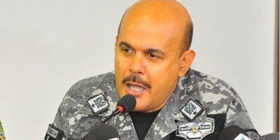 Policía garantiza orden juramentación nuevas autoridades ayuntamientos Cibao