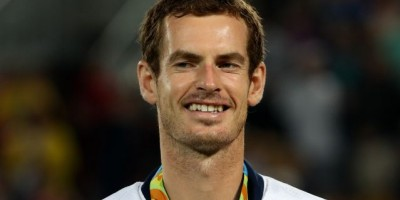 Andy Murray bate a Del Potro y gana segundo oro