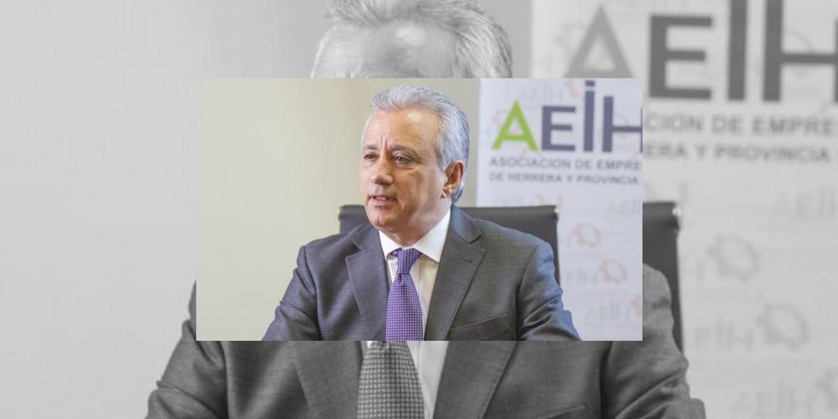 Industriales demandan enfrentar las prácticas anticompetitivas en el país