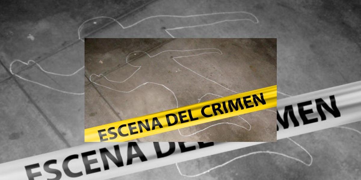 Muere tiroteado un raso de la Fuerza Aérea Dominicana