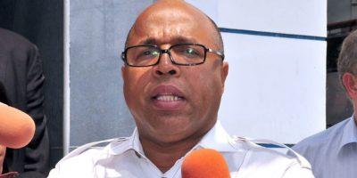 Bloque de partidos de oposición decide no asistir a la jura de Medina
