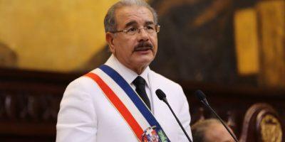 Danilo Medina dice mantendrá visitas sorpresa a petición de la propia población