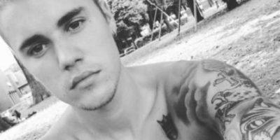 Justin Bieber cumplió su amenaza y cerró su cuenta de Instagram