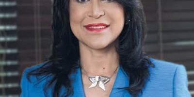 Amelia Reyes resalta la presencia y colaboración entusiasta de expertos en el congreso de turismo de salud