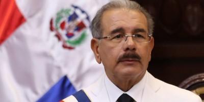 Critican que Medina no anunciara plan contra corrupción en RD