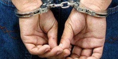 Apresan hombre acusado de violar a dos niñas de ocho años en Baní