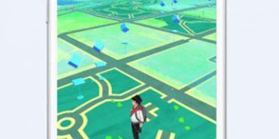 Pokémon Go: Este truco ayuda a localizar exactamente un pokémon
