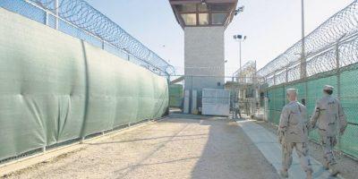 """""""Es poco probable que Guantánamo se cierre pronto"""""""