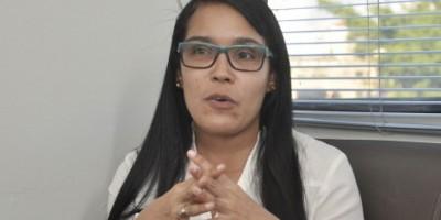 Ratifican sentencia en contra de tres acusados de agredir a Francisca Hungría