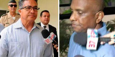 Libertad condicional y tres meses de prisión preventiva a implicados en soborno de los Tucanos