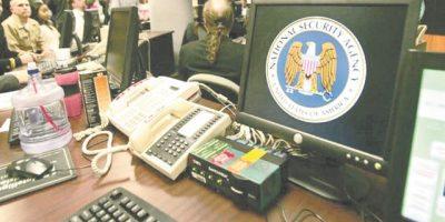 La agencia estadounidense de espionaje NSA sufre ciberataque