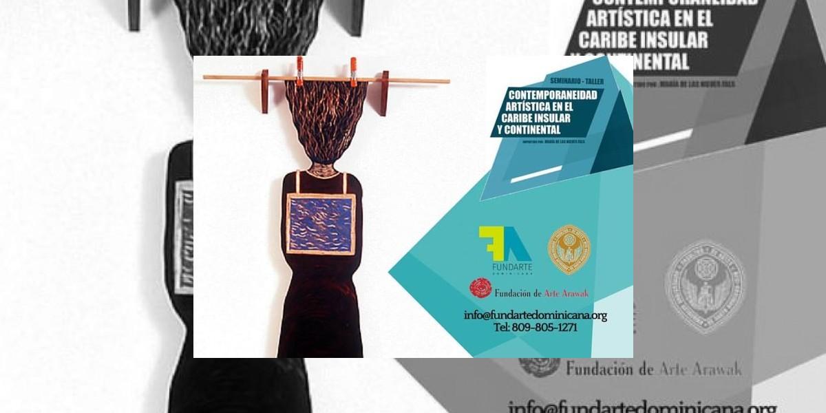 La Contemporaneidad artística en un seminario