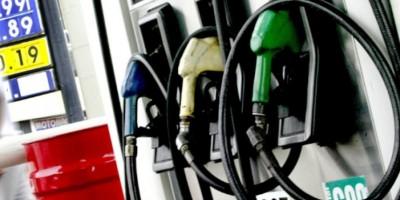 Mantienen precios de Gasolina, Gasoil, GLP y Gas Natural