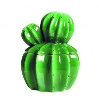 Porcelain Jug Pineapple. Todos aman la piña; sirve tus bebidas con estilo en esta jarra de porcelana con relieve. Foto:Fuente externa