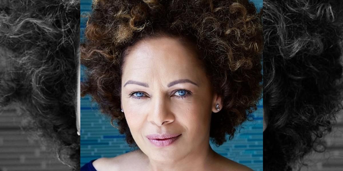 Actriz dominicana Iris Peynado recibirá reconocimiento