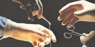 Rumores tráfico de órganos preocupan a especialistas