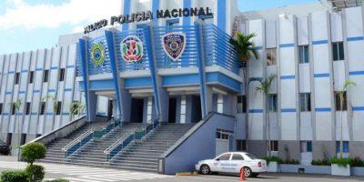 Policía mata supuesto integrante de banda en Santo Domingo Este