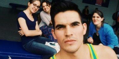 4 telenovelas que fueron