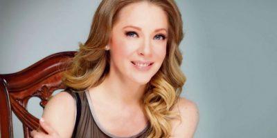 Actriz Edith González revela que tiene cáncer