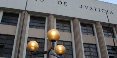 Condenan a 20 años de prisión a hombre que mató abogado para atracarlo