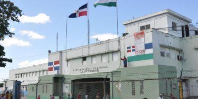 Los presos serán  incluidos en la seguridad social