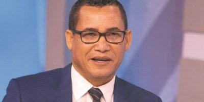 Piden a JCE negar ayuda técnica a comicios de Haití