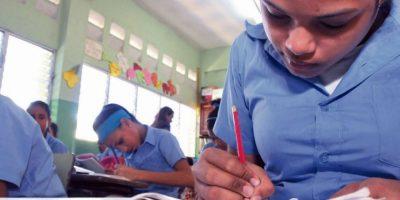 Educación básica o superior ¿dónde está el problema?