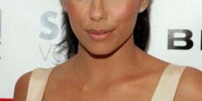 7 famosas latinas que parecen no envejecer