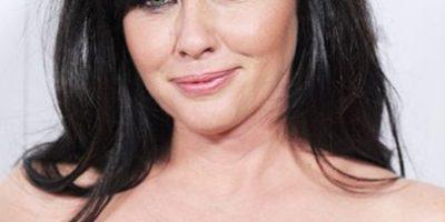 """Actriz de """"Beverly Hills"""" llega a acuerdo tras demanda por seguro médico"""