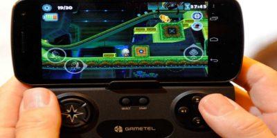 Pero existen otros juegos. Foto:Getty Images