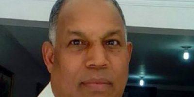 Envían a juicio a los cinco acusados de asesinar al periodista Blas Olivo