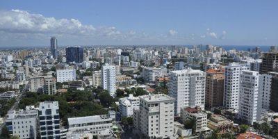Economía creció 7.4 % en primer semestre, según Banco Central