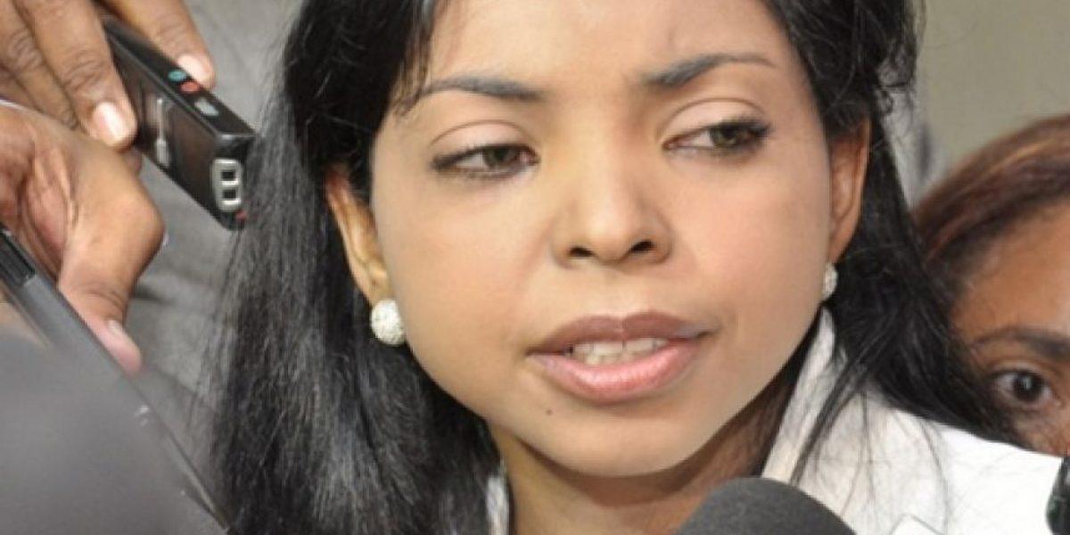 Arrestan a ejecutivos de inmobiliaria Propiherbon acusados de estafa