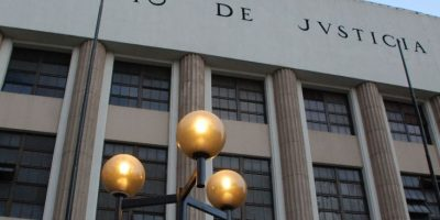 Envían a Najayo a un español acusado de explotación sexual infantil