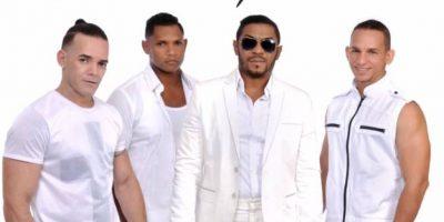 Grupo de merengue  Neko estrena tema promocional