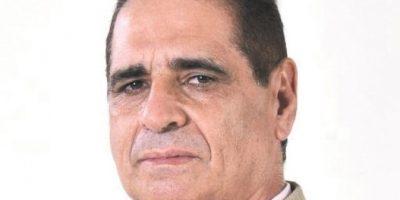 Expresan pesar por muerte madre de Héctor J. Cruz