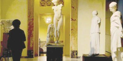 """Italia dará """"bono cultura"""" a nacidos en el año 1998"""