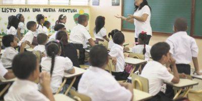 Piden anular aumentos en los colegios